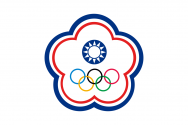 1280px-Flag_of_Chinese_Taipei_for_Olympic_games.svg.png