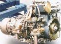 wz-10-engine-disassembly-4.jpg