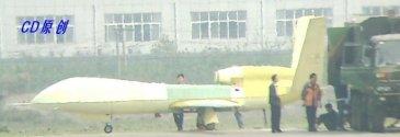 CAC UAV - Sky Wing I - 29.6.2011.jpg