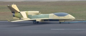 UAV Soaring Dragon II - 5.11.16.jpg