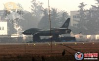 CAC Xianglong Soaring Dragon UAV - 14.1.13 - 12.jpg