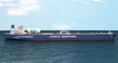 LNG-powered-VLCC.png