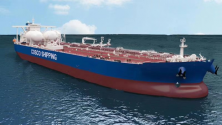 LGM-Engineering-FGSS-ordered-for-LNG-fueled-VLCC.png