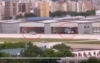 Z-20F 2x at Sanya NAS.jpg