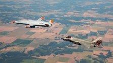 MQ-25_F-35_Refueling_1_Large_res.jpeg