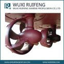 azimuth-thruster-retractable-bow-thruster11104291289.jpg