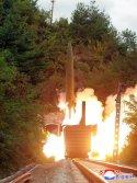 DPRK - train ballistic missile launch Sept 2021 1_99.jpg