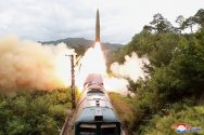 DPRK - train ballistic missile launch Sept 2021 2_99.jpg
