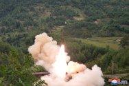 DPRK - train ballistic missile launch Sept 2021 3_99.jpg