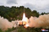 DPRK - train ballistic missile launch Sept 2021 4_99.jpg
