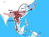 Proto-Austroasiatic_migration.png