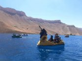 Afghanistan - Taliban navy.jpg