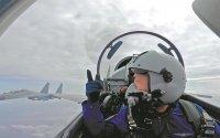 J-16 - Lieutenant Colonel Qiu Linhui 2.jpeg