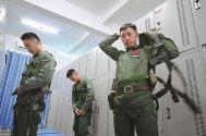 J-16 - Lieutenant Colonel Qiu Linhui 3.jpeg