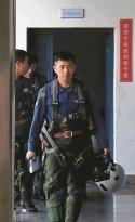 J-16 - Lieutenant Colonel Qiu Linhui 4_99.jpeg