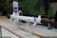FM-3000_air_defense_missile_Chinese_China_AirShow_defense_indusry_640_001.jpg