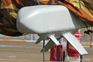 J-16D jammer pods - 3.jpg