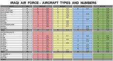 960px_IAF.jpg