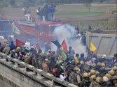 India strike Sept 3.jpg