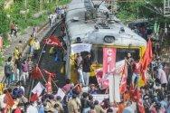India strike Sept 2.jpg
