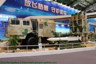 HQ-16A_LY-80_ground-to-air_defence_missile_system_China_Chinese-army_defence_industry_military...jpg