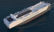 Hoegh-Autoliners-Aurora-Class-vessel-780x470.jpg
