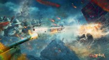 Battle of Penghu 3.jpg