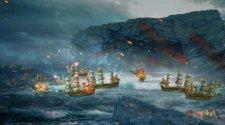 Battle of Penghu 4.jpg