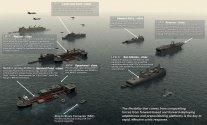 Integration of naval vessels.jpg