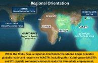 USMC geography.jpg