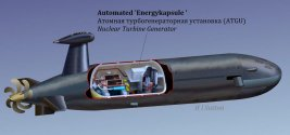 https _specials-images.forbesimg.com_imageserve_5e34a07df133f400076b549c_Unmanned-Underwater-V...jpg