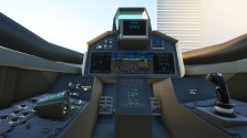 Microsoft Flight Simulator_2021.10.11-23.24.jpg