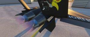 Microsoft Flight Simulator_2021.10.09-04.02_1.jpg