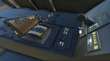 Microsoft Flight Simulator_2021.10.11-23.25.jpg
