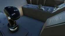 Microsoft Flight Simulator_2021.10.11-23.26.jpg