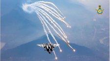 IAF Rafale with SCALP 1.JPG