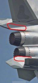 Engine closeup.jpg