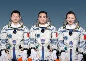 Shenzhou-13 crew_翟志刚, 叶光富, 王亚平.jpg