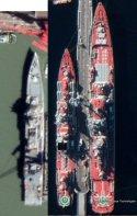 3ships2.jpg
