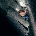 climb-03.jpg
