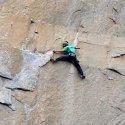 climb-04.jpg