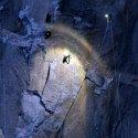 climb-05.jpg